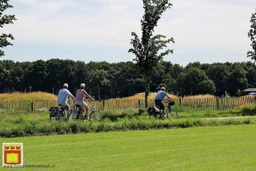 fietsvierdaagse Venray door overloon 24-07-2012 (12).JPG