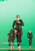 HanBalk Dance2Show 2015-6086.jpg