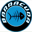 BARRACUDA S