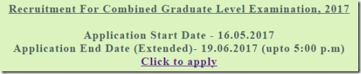 ssc-cgl-last-date-notification