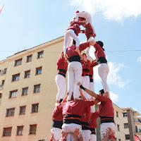 Actuació Fira Sant Josep Mollerussa + Calçotada al local 20-03-2016 - 2016_03_20-Actuacio%CC%81 Fira Sant Josep Mollerussa-70.jpg