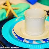 Chá Recebendo Amigas - Citrus%2BClub-13.jpg