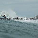 DSC_5288.thumb.jpg