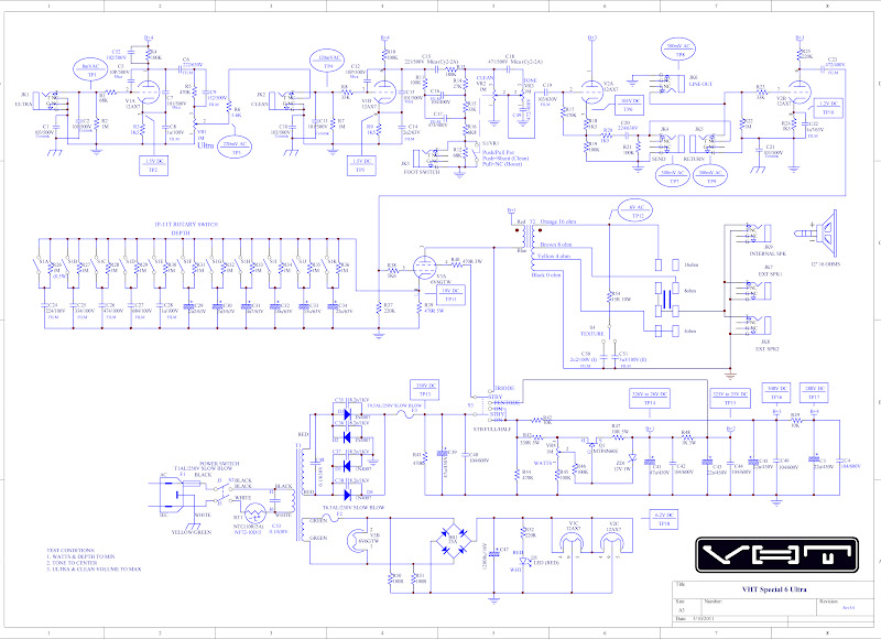 wiring diagram marshall 1960a cabinet cabinets matttroy. Black Bedroom Furniture Sets. Home Design Ideas