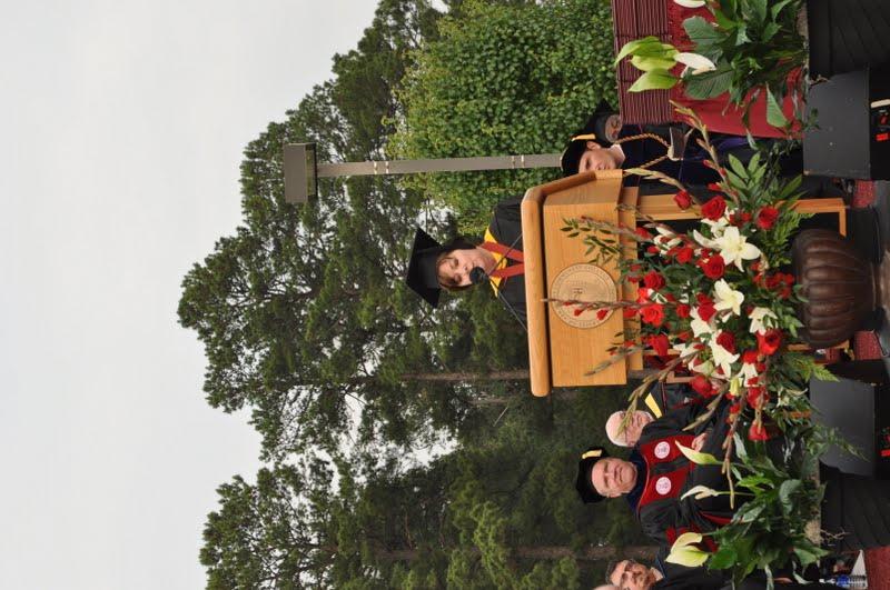 Graduation 2011 - DSC_0190.JPG