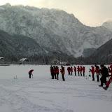 ZimskiTecaj2012