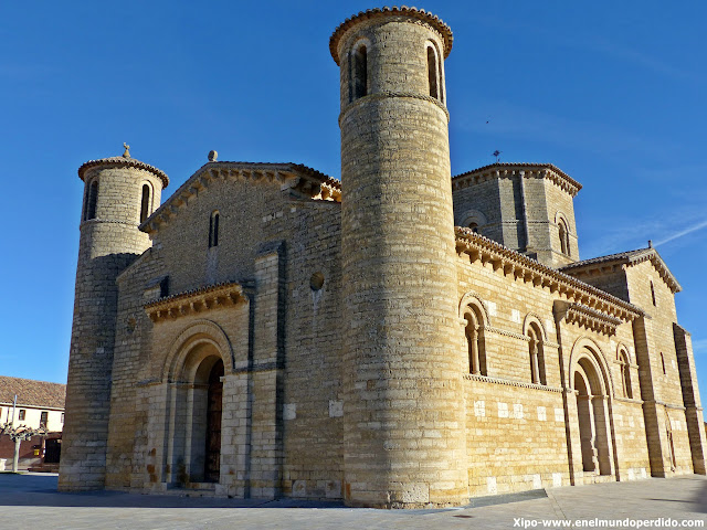 iglesia-san-martin-tours-fromista-palencia.JPG