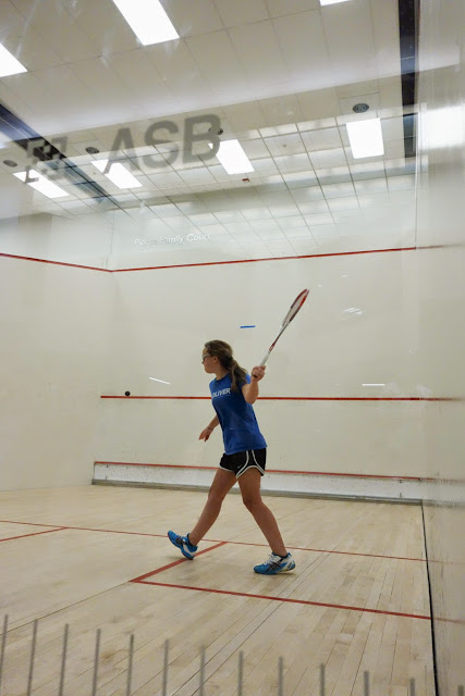 SquashBusters Silver 2014 - DSC01849.jpg