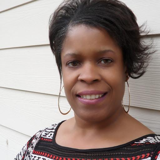 Carla Winston Address Phone Number Public Records