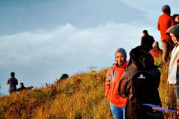 ngebolang gunung prau 13-15-juni-2014 nik 033