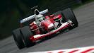 Allain McNish, Toyota TF102