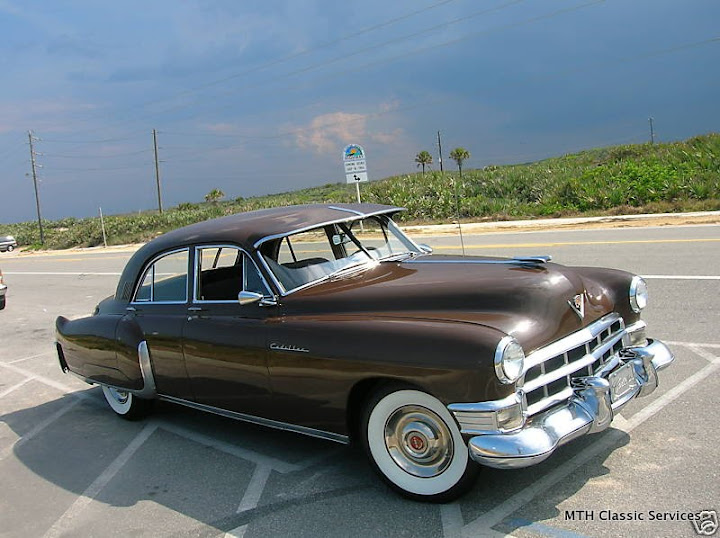 1948-49 Cadillac - e3c8_3.jpg