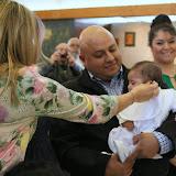 Baptism Emiliano - IMG_8792.JPG