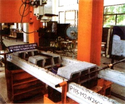 dây cguyeenf sản xuất
