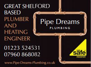 http://www.pipe-dreams-plumbing.co.uk/