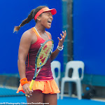 Naomi Osaka - 2016 Brisbane International -D3M_0785.jpg