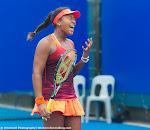 Naomi Osaka - 2016 Brisbane International -D3M_0785.jpg