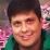 Mateus Tavares's profile photo