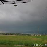 04-13-12 Oklahoma Storm Chase - IMGP0142.JPG