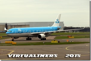 01_Vuelo_SCEL_SEAZ_EHAM_KLM_0173-VL