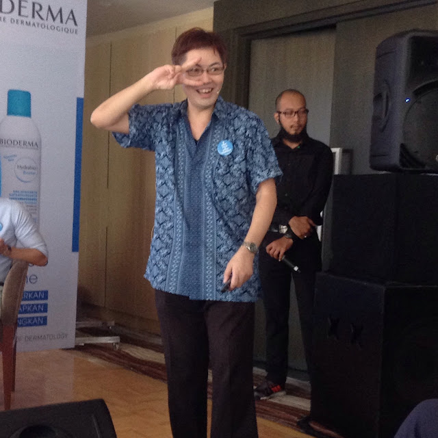 even-report-bioderma-hydrabio-launching-event-esybabsy