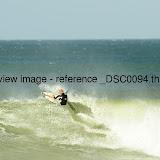 _DSC0094.thumb.jpg
