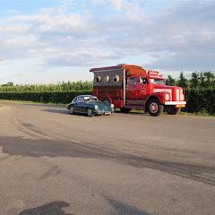 2e Avondrit in de Betuwe 2012 - IMG_0057.jpg
