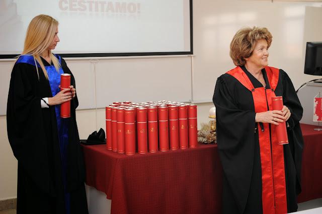 Dodela diploma, 25.12.2014. - DSC_6565.JPG