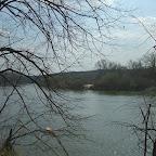 Река Хопер 050.jpg