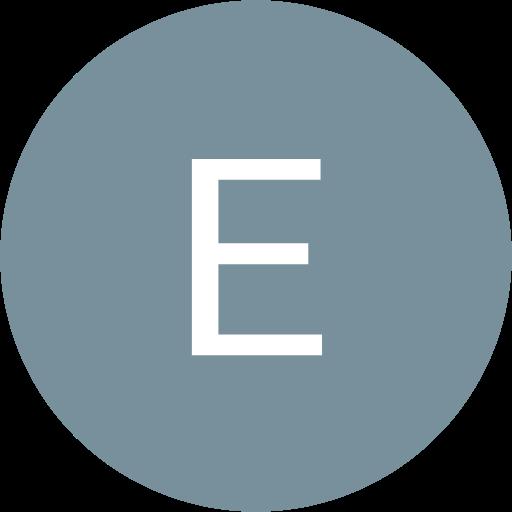Erica Eldreth