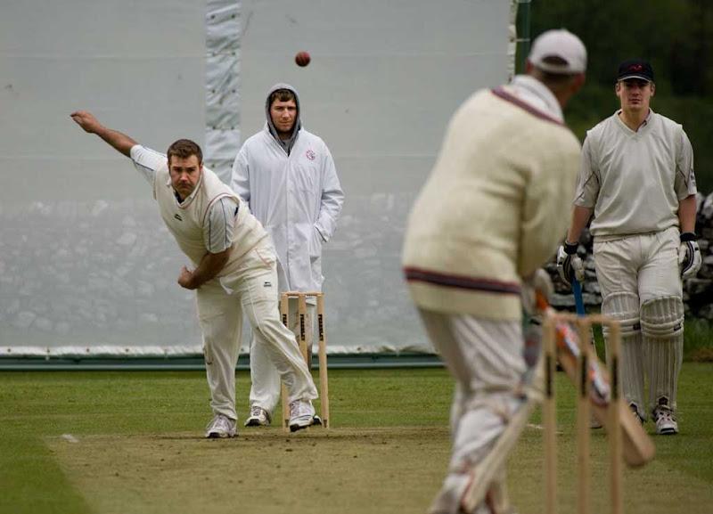 Cricket-2011-3
