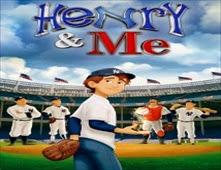 فيلم Henry & Me