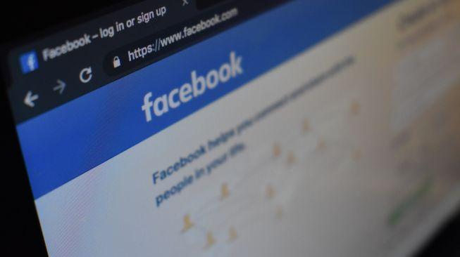 Ulama Terbitkan Fatwa Haramkan React Haha Facebook: Itu Mengejek Orang Lain!n