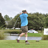 OLGC Golf Tournament 2013 - _DSC4542.JPG