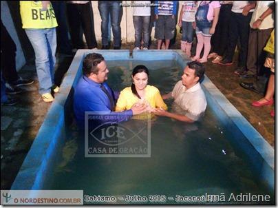 batismo024