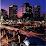 Phoenix Arizona's profile photo