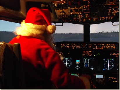 visit-santa-at-the-flightdeck-atlantic-airventure-9