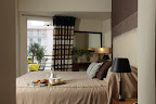 Фото 7 Mati Hotel