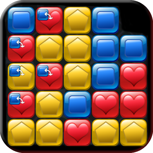 Tile Remove (game)