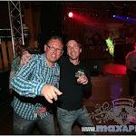 04_di_partyskitour_0182.jpg