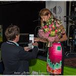 2014.10.04 SEB Tartu Nelikuritus 2014 hooaja lopetamine - AS20141004T3LM_0927S.JPG