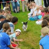 20100614 Kindergartenfest Elbersberg - 0073.jpg