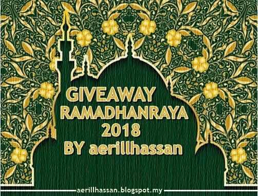 https://aerillhassan.blogspot.my/2018/05/giveaway-ramadhanraya-2018-by-aerillhassan.html?m=1