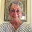 Lisa Mulligan's profile photo