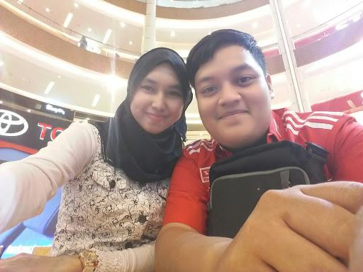 with aditya - 1