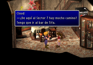 ff701.png