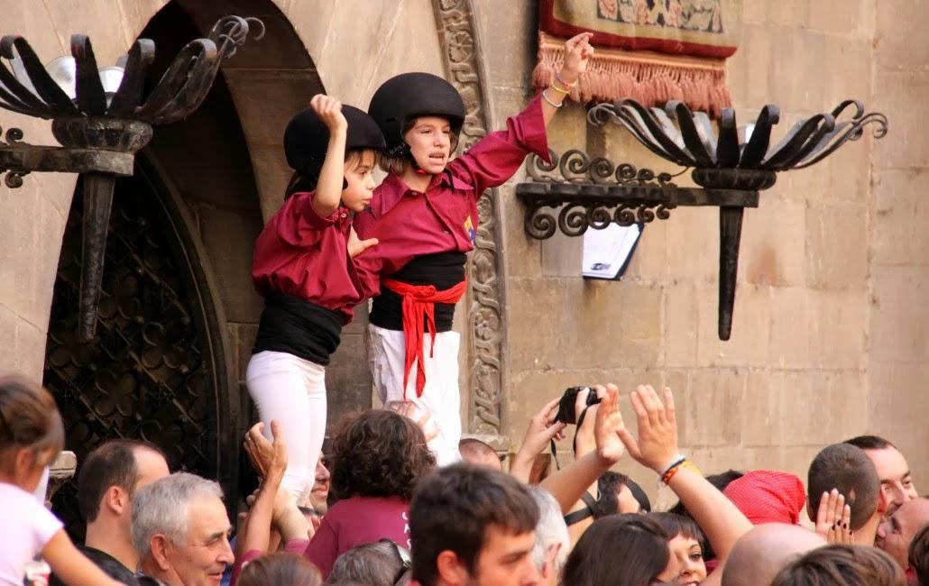 Diada de Sant Miquel 2-10-11 - 20111002_174_CdL_Lleida_Festa_Major.jpg