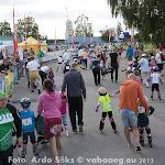 2013.08.24 SEB 7. Tartu Rulluisumaratoni lastesõidud ja 3. Tartu Rulluisusprint - AS20130824RUM_102S.jpg
