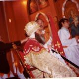 Historical Events in St. Mark Church - Scan%2B1.jpeg