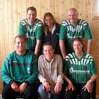 Simonsen 21-08-2004 (64).jpg